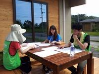 higashimatushimaposting_20120804(1).jpg