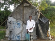 srilankanorth2320121008(4).jpg