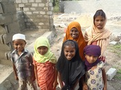 srilankanorth2420121008(14).jpg