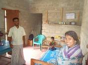 srilankanorth2420121008(15).jpg