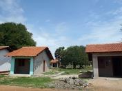 srilankanorth2420121008(9).jpg