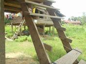 thailand0120121101(5).jpg