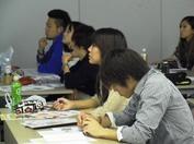 TLT_kansai_20121121 (34).jpg