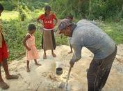 srilanka-north20121217(2).JPG