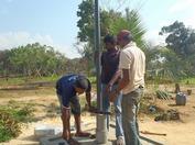 srilanka-north20121217(5).JPG