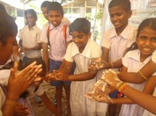 srilanka-north20121218(3).jpg