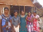 srilanka-staffletter20121212(3).jpg