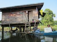 thailand20130117(1).jpg