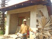 srilanka-north20130209(3).JPG