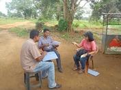 srilanka-north20130209(5).JPG
