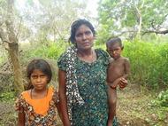 srilankanorth3120130311(2).jpg