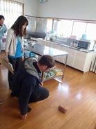 higashimatsushima20130805(2).jpg