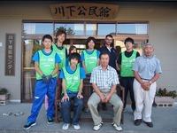 tohoku_kawakudari_20130923 (8).jpg