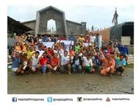 HabitatPhilippines20131204 (5).jpg