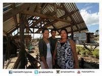 HabitatPhilippines20131204 (9).jpg
