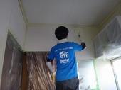 20140329MisatoRepair(2).jpg