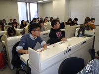 TLT20141109関西 (10).JPG