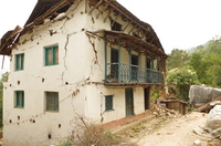 Damaged house.JPG