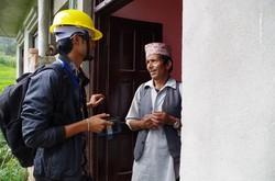 surveyor and beneficiary.jpg