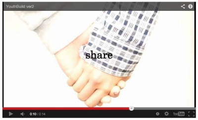 HBY2014-video.jpg