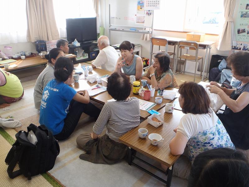 Ofunatoochakaiconsultation_20120731.jpg