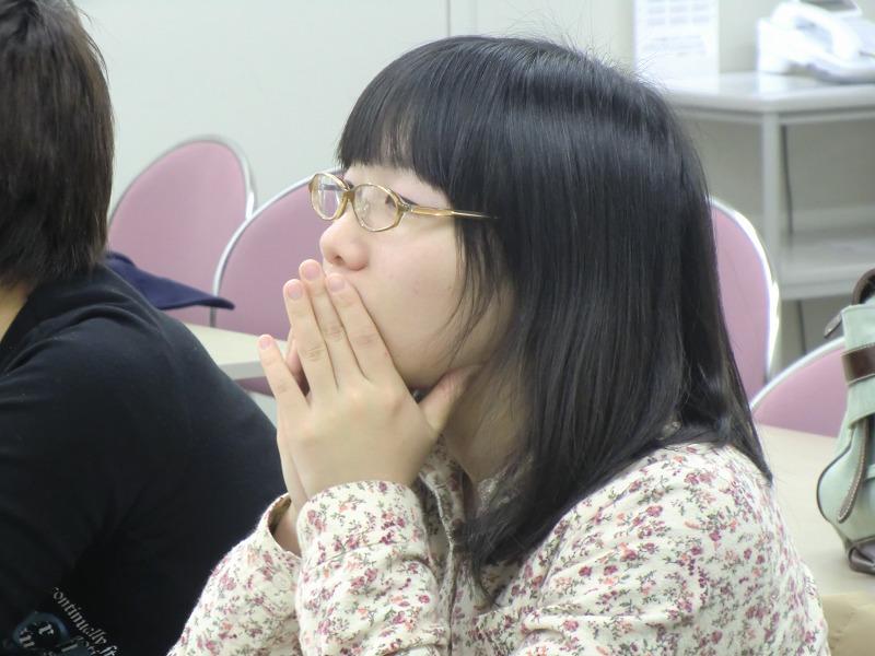 habiken_20101127 (15).jpg