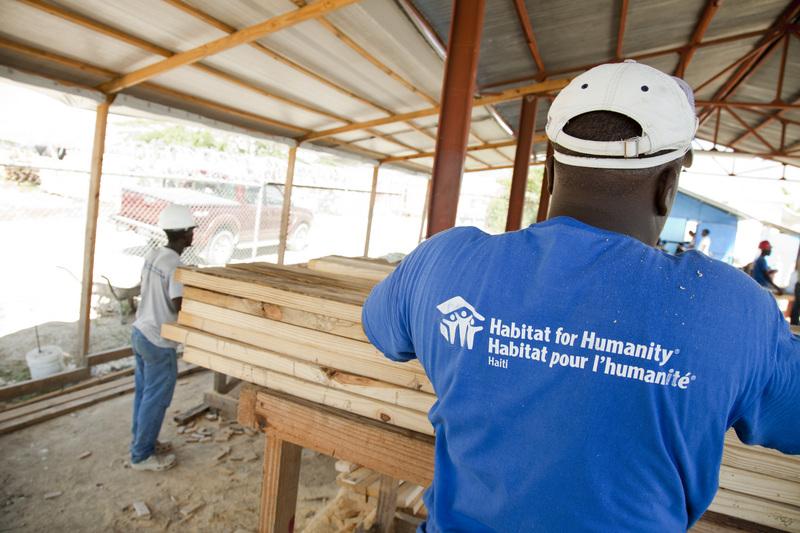 haiti_HRC (3).jpg