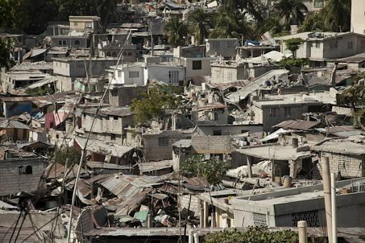 haiti_disaster (114).jpg