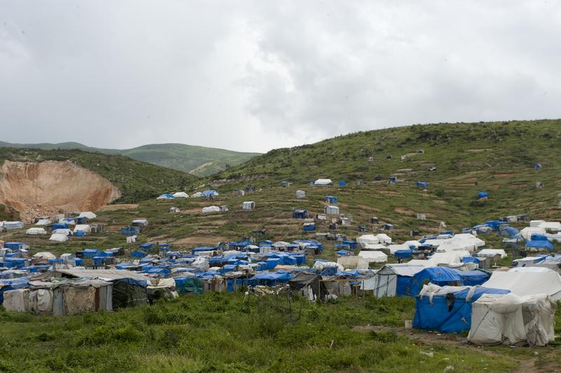 haiti_disaster (2).jpg