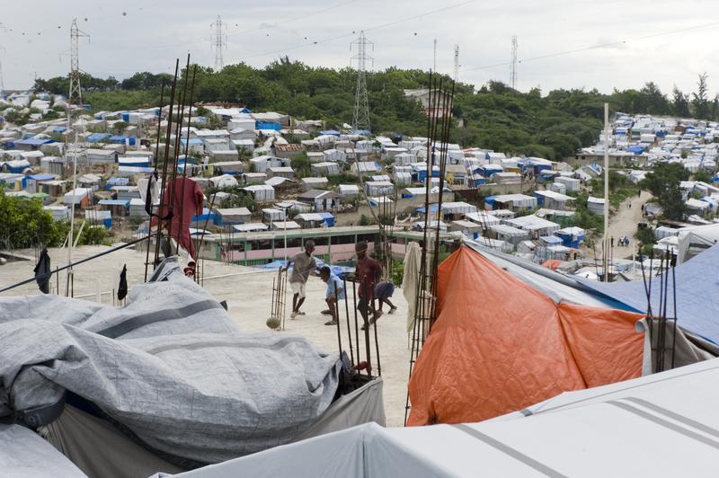 haiti_disaster (3).jpg