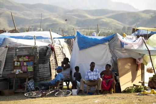 haiti_disaster (48).jpg