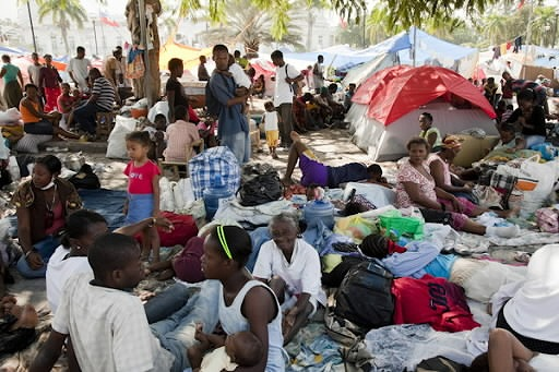 haiti_disaster (76).jpg
