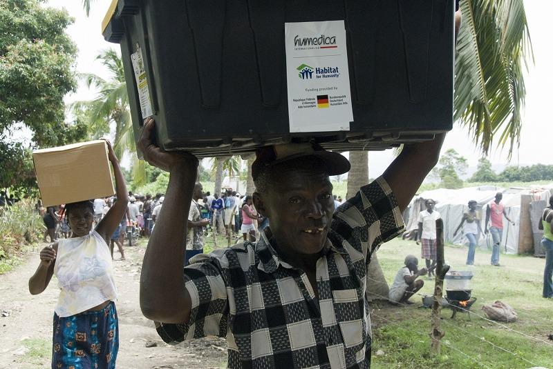 haiti_emergencyshelterkits (2).jpg