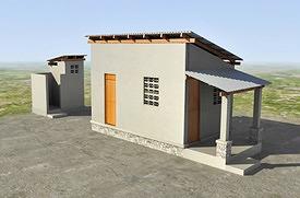 haiti_habitathouses (1).jpg