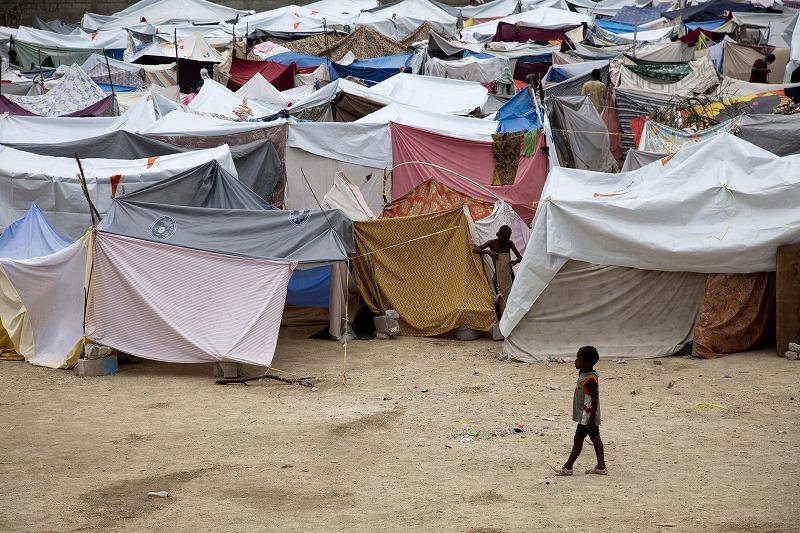 haiti_tentcity_20110119.jpg