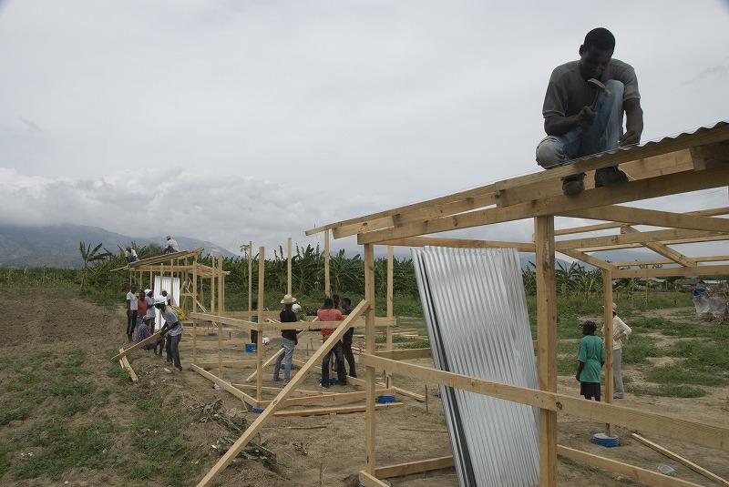 haiti_transitionalshelter (10).jpg