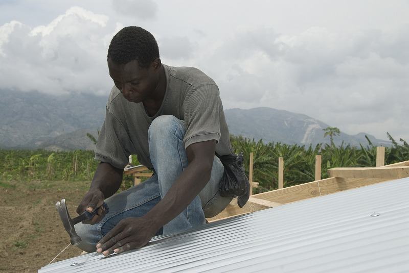 haiti_transitionalshelter (14).jpg