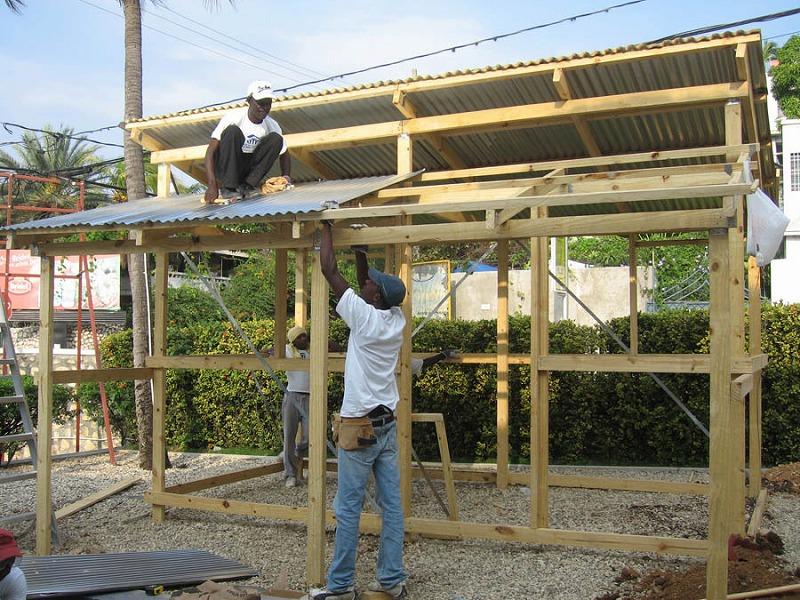 haiti_transitionalshelter (22).jpg