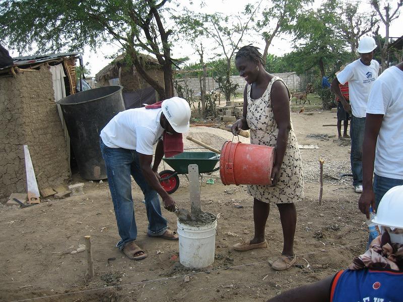 haiti_transitionalshelter (7).jpg