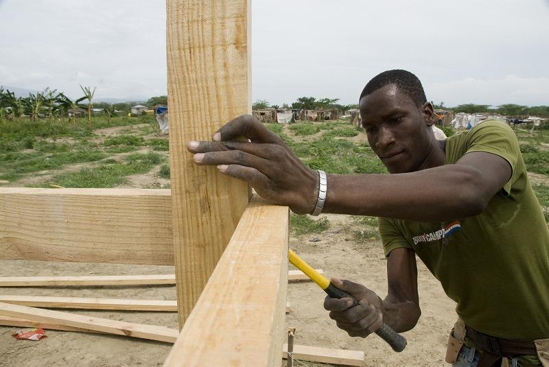 haiti_transitionalshelter (9).jpg