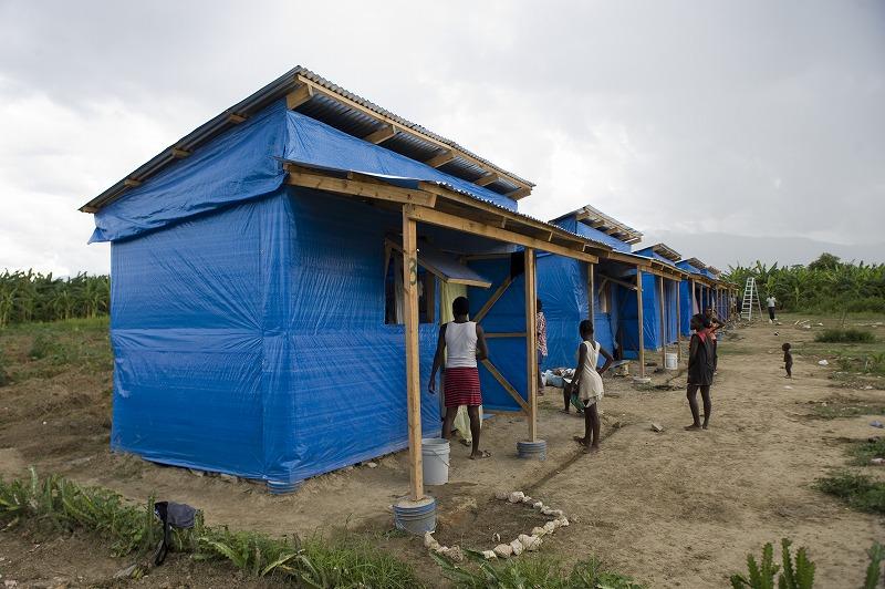 haiti_transitionalshelters_20110119.jpg
