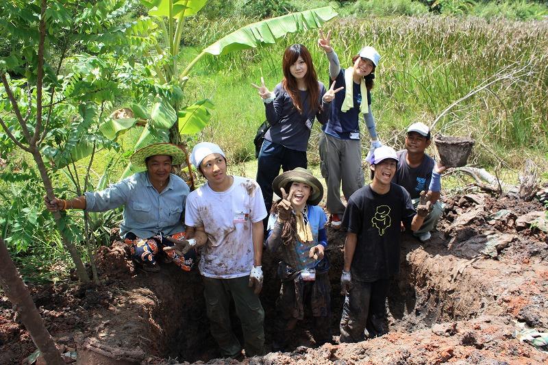 thai_chikyunoarukikatagv_20090918_8.jpg