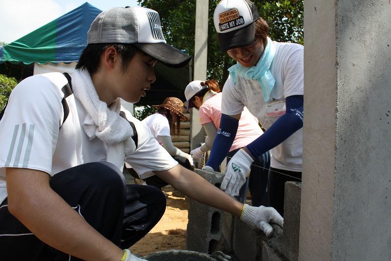 thai_chikyunoarukikatagv_20100918_3.jpg