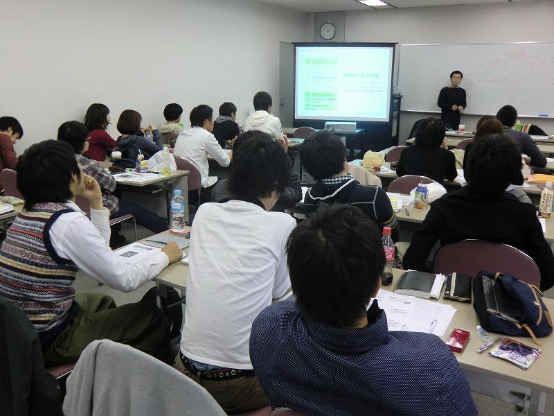tlt_kansai_20101128 (10).jpg