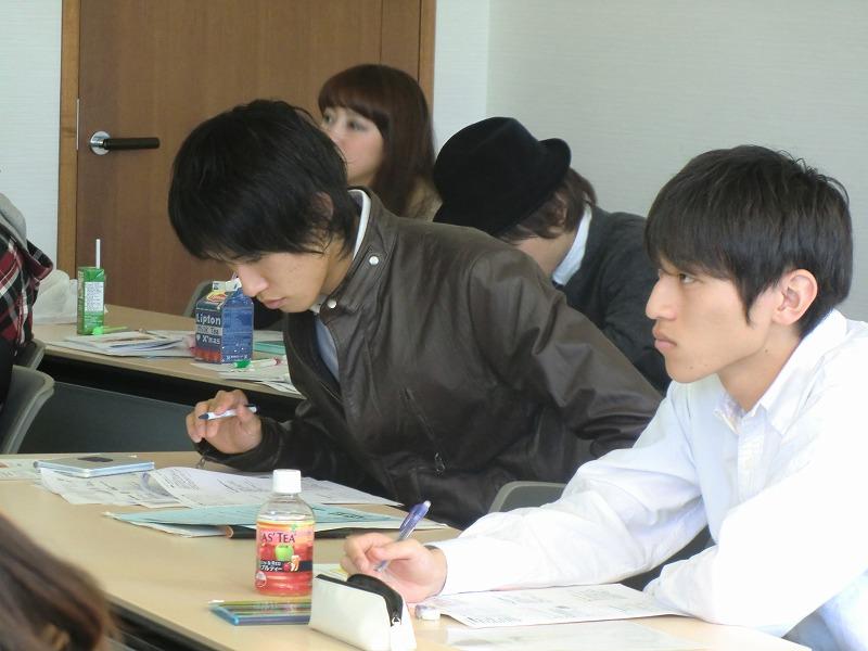 tlt_kanto_20101404 (17).jpg