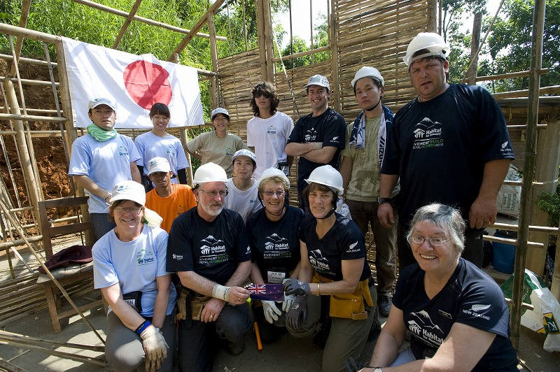 everestbuild_internationalvolunteers (112).jpg