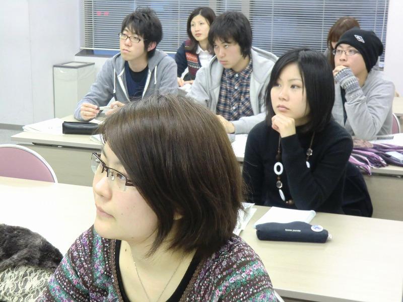 habiken_20110325 (2).jpg