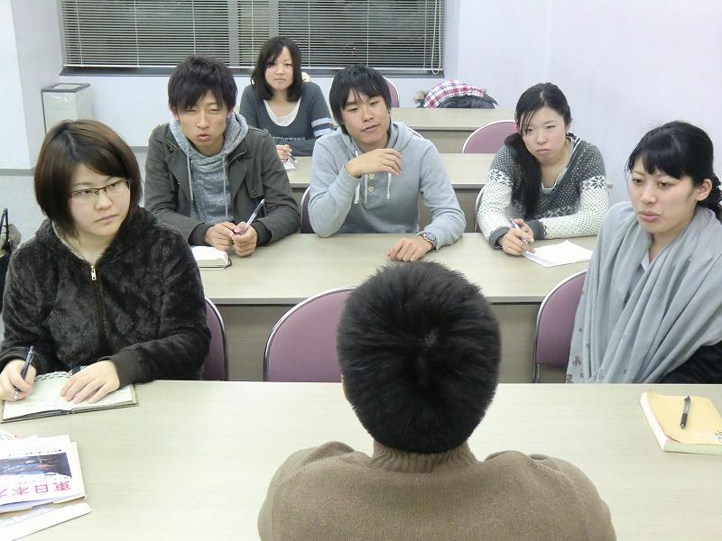 habiken_20110325 (7).jpg