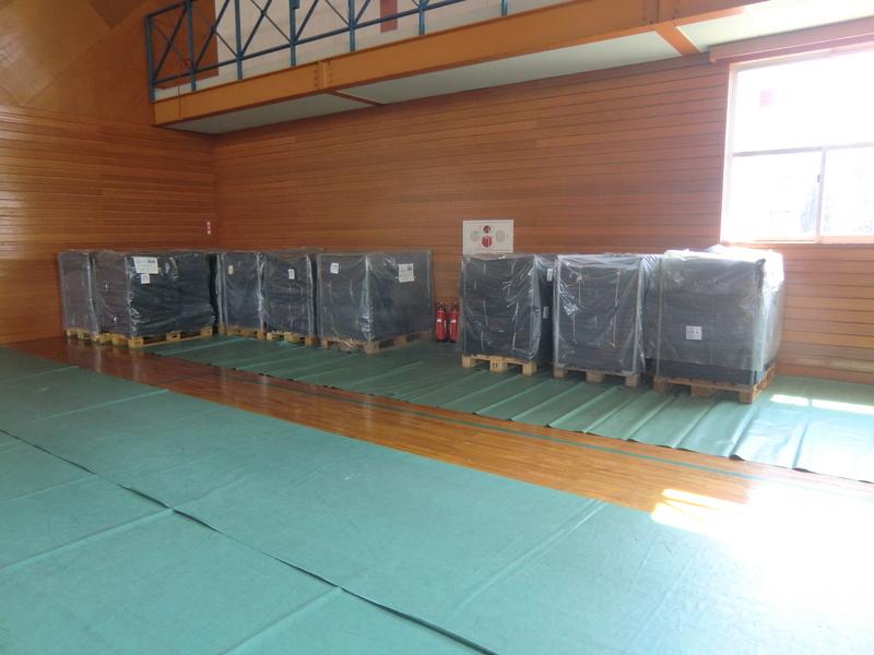 EU_Tochigi_20110330 (8).jpg