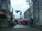 Japan earthquake_Ishinomaki2_20110409 (1).jpg